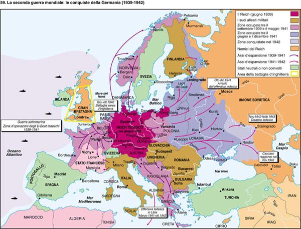 Cagna dell'africa orientale italiana - wikipedia