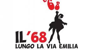 viaemilia68.it/