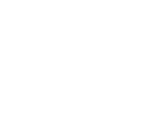 costituenti.900-er.it